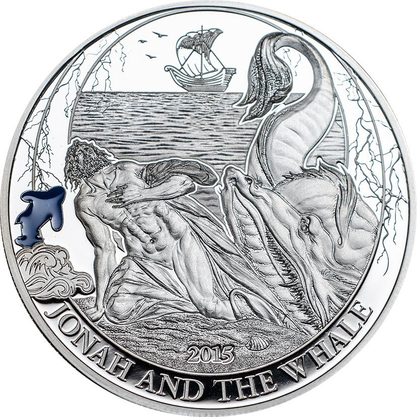 http://www.coinsplanet.ru/upload/000/u28/images/2015-jonah-whale-rev.jpg
