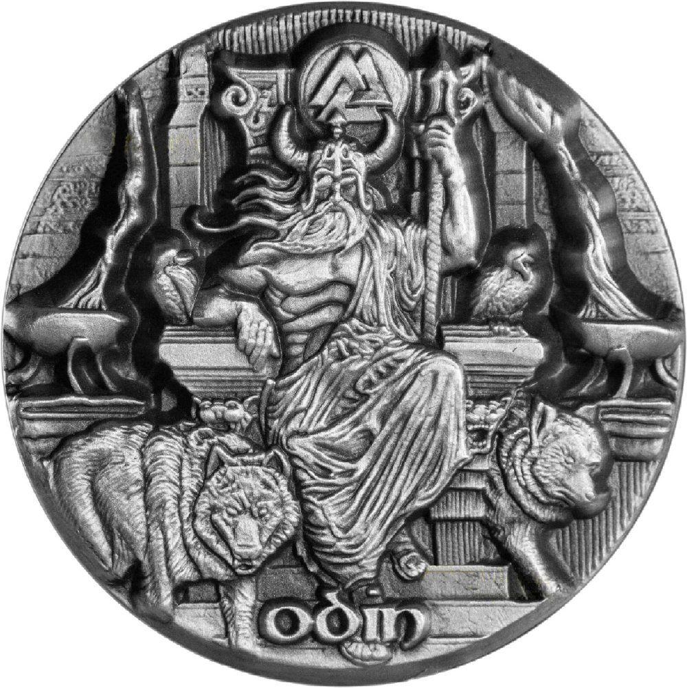 http://www.coinsplanet.ru/upload/000/u28/images/2016-odin-rev.jpg