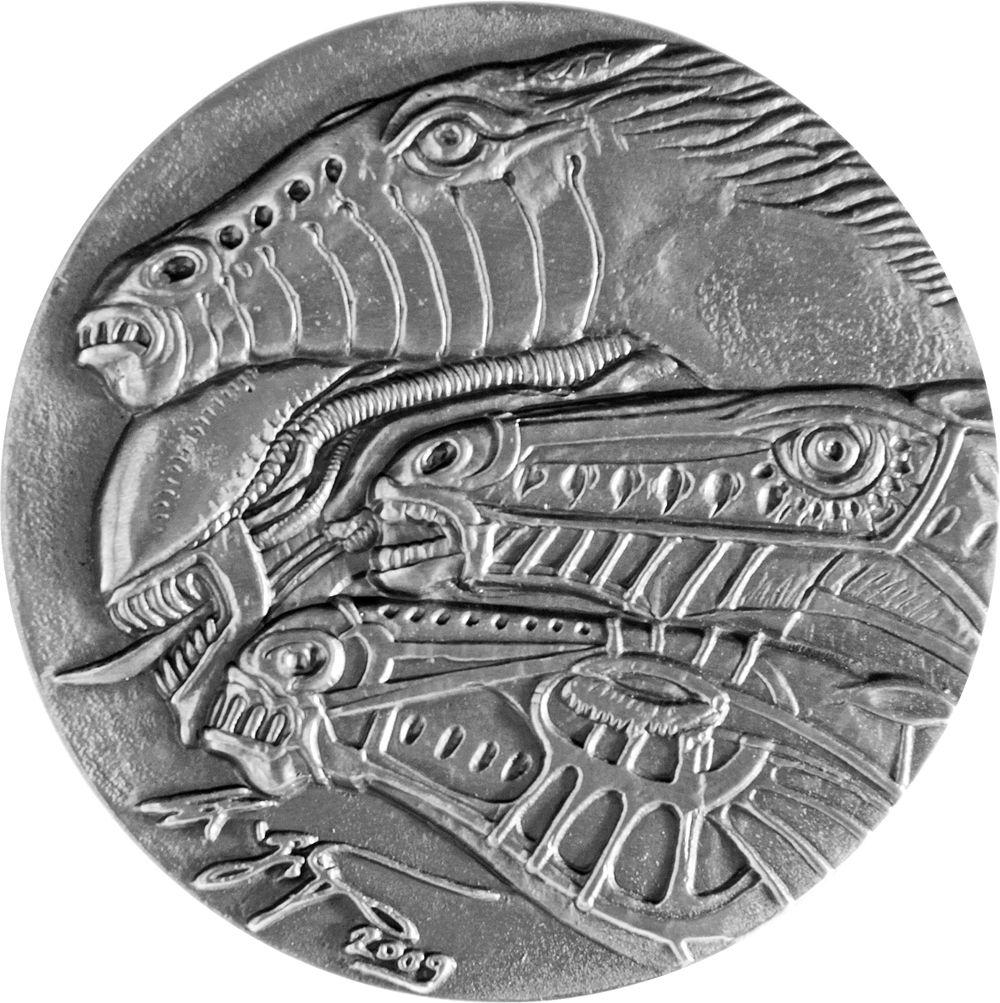 http://www.coinsplanet.ru/upload/000/u28/images/4-horsemen-reverse.jpg