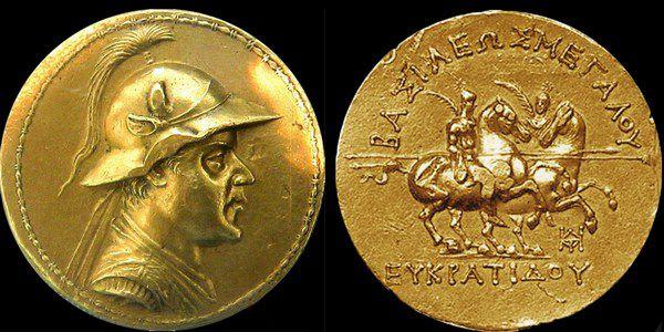 Что такое номинал монеты фото vjytnf 50 rjgttr 2009 erhfbyf hfpyjdblyjcnb wtyf