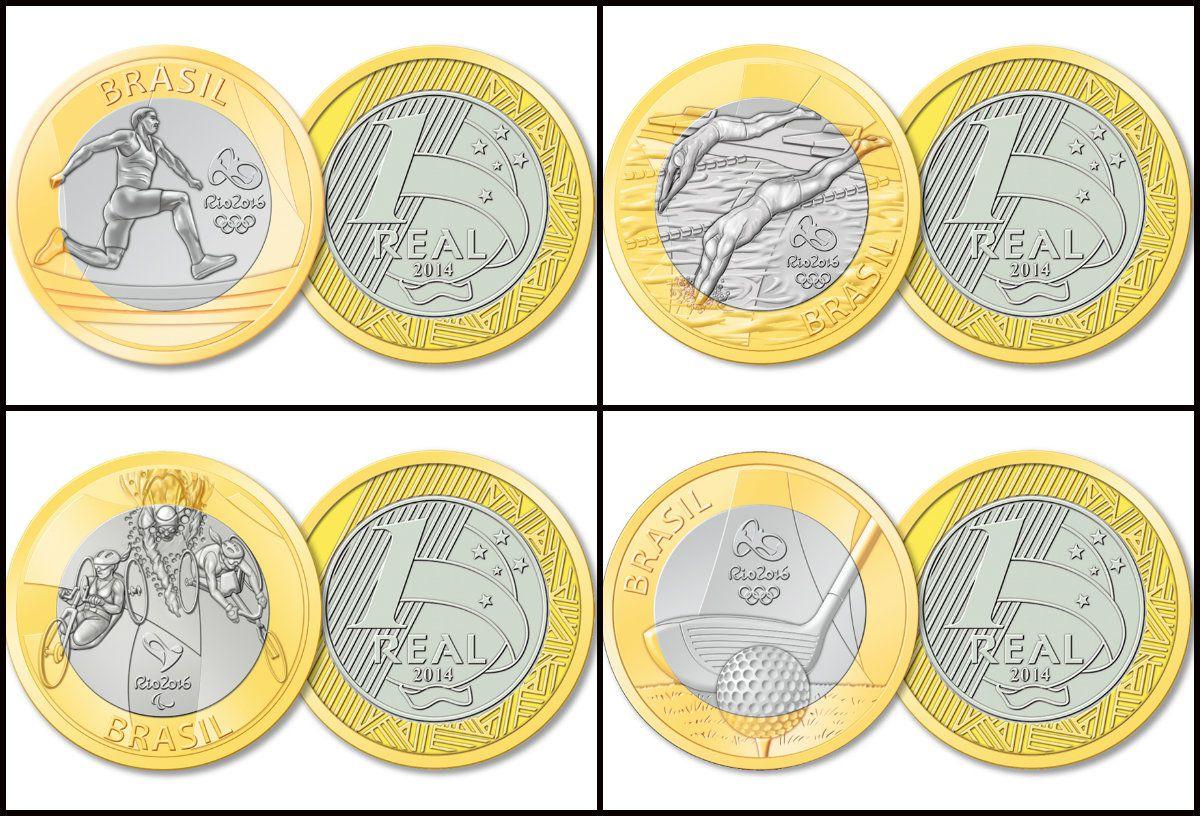 Коллекционные монеты 2016 года купюры 1995