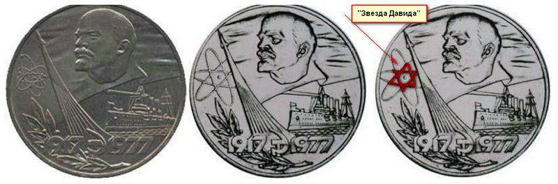 Коллекционные рубли стоимость юбилейные монеты россии 2017
