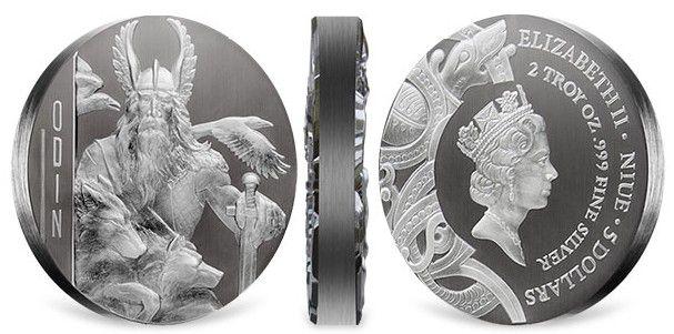 http://www.coinsplanet.ru/upload/000/u28/images/coin-niue-2015-odin.jpg