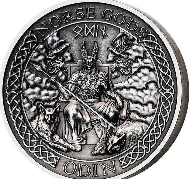 http://www.coinsplanet.ru/upload/000/u28/images/cook-isl-odin-2015-rev.jpg