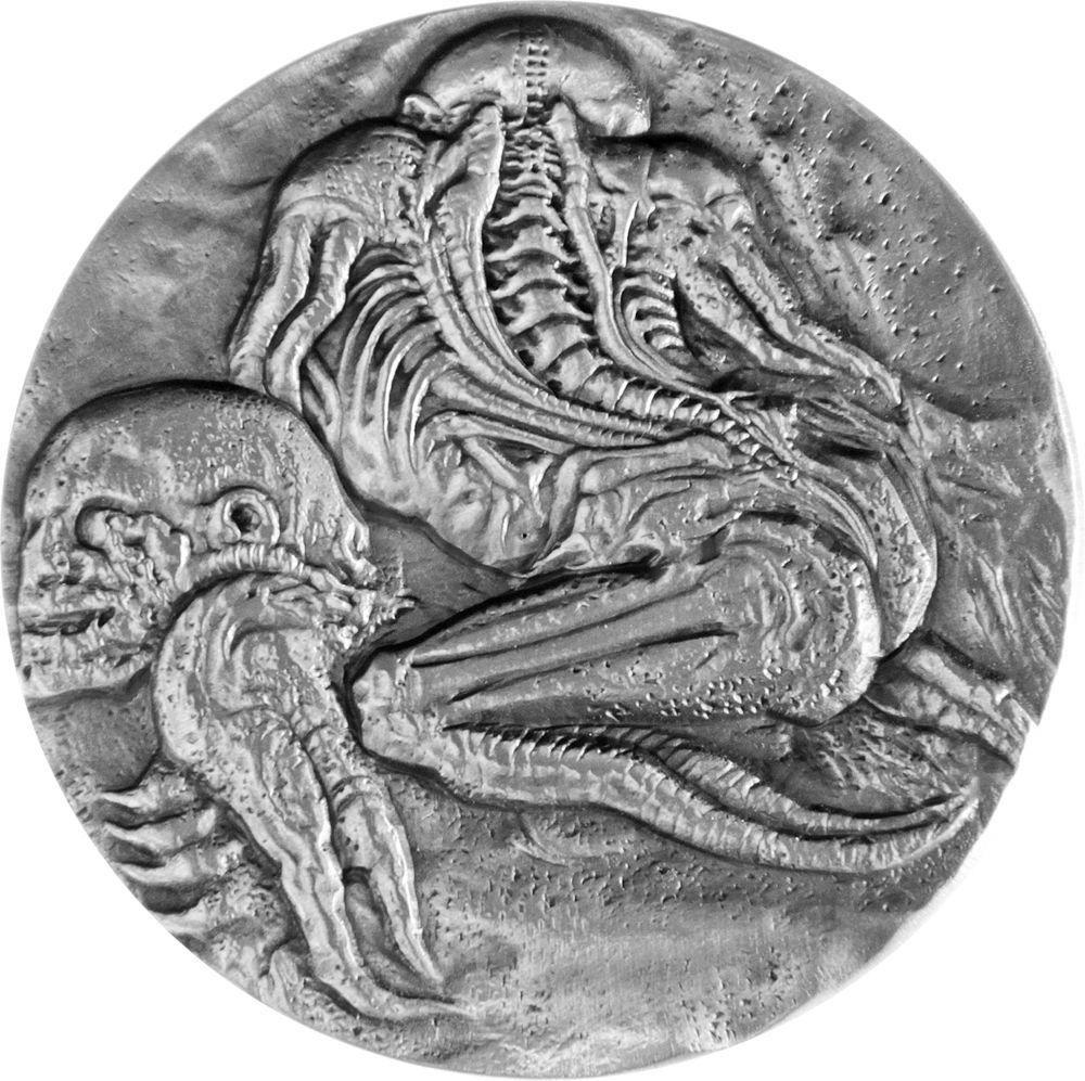 http://www.coinsplanet.ru/upload/000/u28/images/famine.jpg