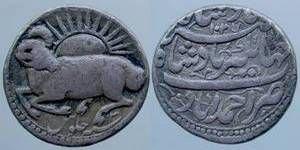 монеты со знаком льва