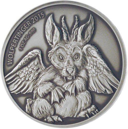 http://www.coinsplanet.ru/upload/000/u28/images/wolpertinger-2015-bf-rev.jpg